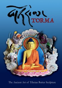 Torma_Web_Front-Cover