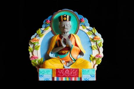Karmapa 1